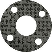 PACKING VALQUA GF300