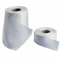 KAIN FIBERGLASS TAPE (Fiberglass Cloth)
