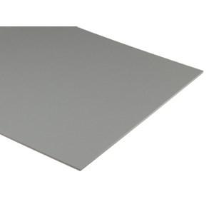 PVC SHEET GREY (085779677661)
