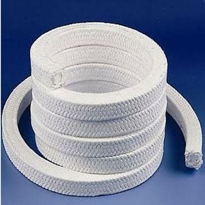 Dari GLAND PACKING TEFLON PTFE 0