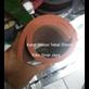 Karet Silicon Tebal 8mm