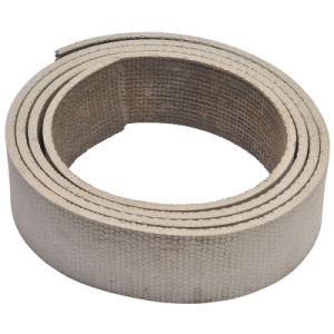 Kampas Rem Brake lining woven roll