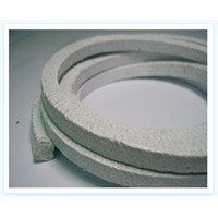 Gland Packing Asbestos PTFE Murah