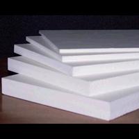 PVC Foam Board Lembaran 5mm (perlengkapan pameran)