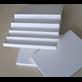 PVC Foam Board Lembaran 3mm(perlengkapan pameran)