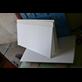 Polyfoam Board Lembaran (perlengkapan Pameran)