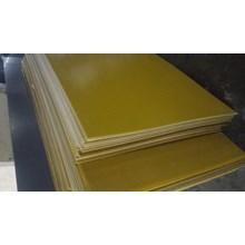 Plate Epoxy Fiberglass Resin (08578677661)