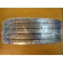 Gland Packing Graphite kawat (085779677661)