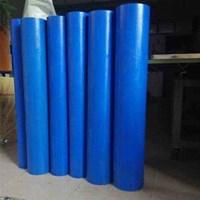 MC Blue Batang (095779677661) 1