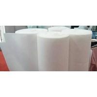 Filter AHU Roll (085779677661)