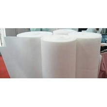 Filter AHU Roll