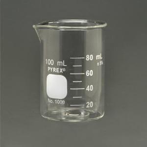 Dari Beaker Glass (085779677661) 0