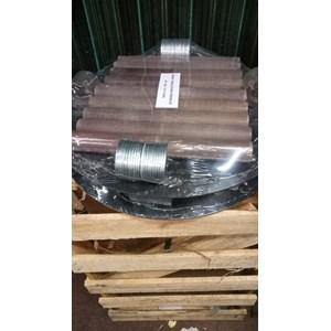 Gasket Insulation 16 inch Ansi 300 (085779677661)