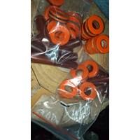 Gasket Insulation 2inch Ansi 150 (085779677661)