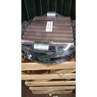 Insulation Gasket 12 Inch Ansi  (085779677661)