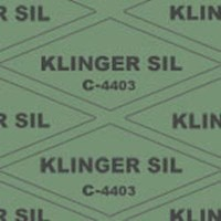 Packing Gasket Klingersil C4403
