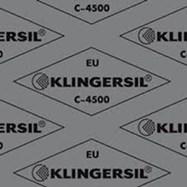 Packing Gasket Klingersil C4500