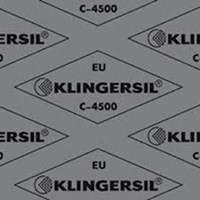 Packing Gasket klingersil c4500