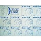 Packing Gasket Garlock 5500 1