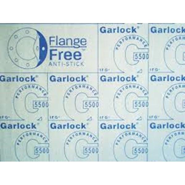 Packing Gasket Garlock 5500