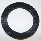 Packing Gasket GARLOCK 7992 1