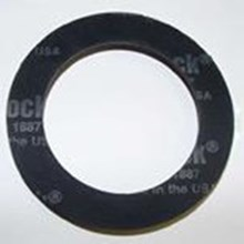 Packing Gasket GARLOCK 7992