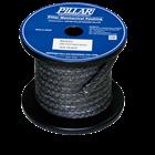 GLAND PACKING PILLAR 6711 1