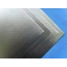 Gasket Graphite sheet plate