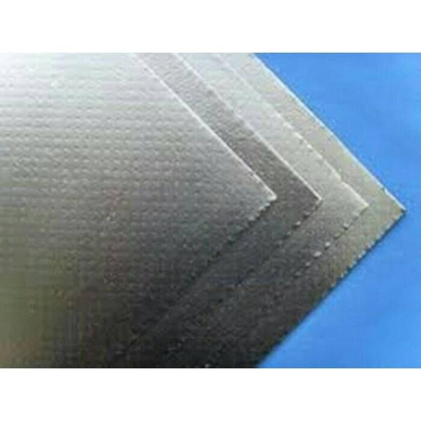 Gasket Graphite sheet plate
