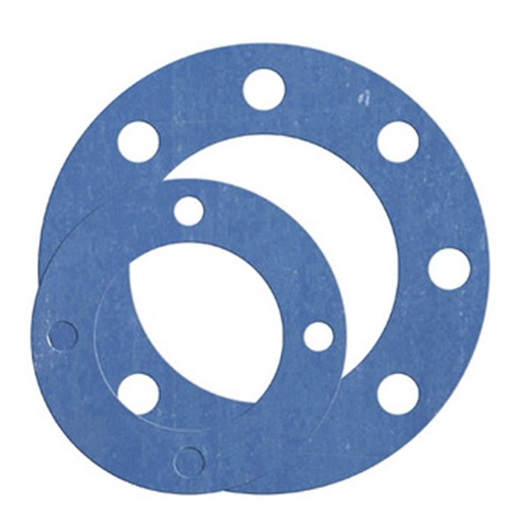 Flange Gasket Non Asbes