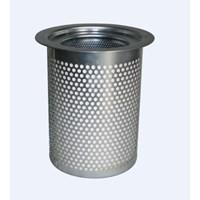 Separator Filter 1