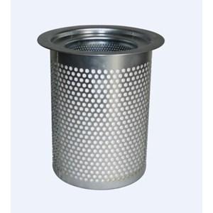 Separator Filter