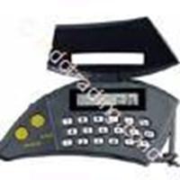 Jual Curvimeter Elektronik