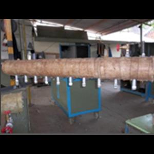 Instalation By PT Manajemen Manufaktur Indonesia