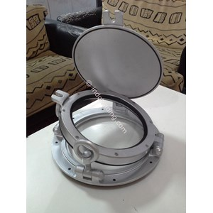 Export Marine Side Scuttle  Indonesia