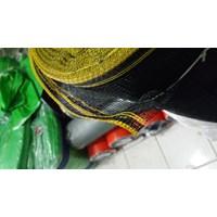 Distributor Peralatan Perikanan Waring Ikan 3