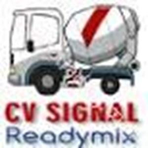 https://res.cloudinary.com/daydapk4h/image/upload/v1516156426/harga-beton-cor-jayamix_mnzlre.jpg