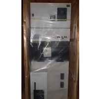 Cubicle DM1A Motorise Relay T20 PM5560 Tipe CT (Current Transformers)