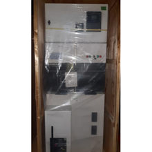 Cubicle DM1A Motorise Relay T20 PM5560 tipe VT (Vo