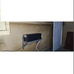 Jasa Pemasangan UPS 3000 VA / 3 KVA By Kei Samudera Utama