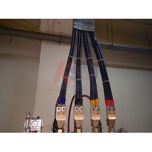Jasa Penggantian Kabel TR