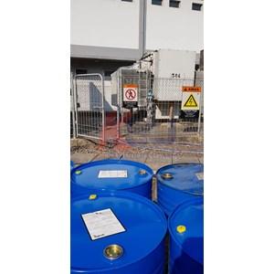 Jasa Treatment Trafo Dengan Mesin 6000 Liter Per Jam