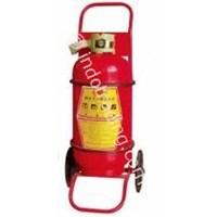 Tabung Pemadam Kebakaran Co2 1