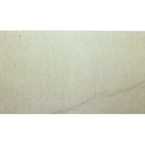 Marble Bianco Sicillia