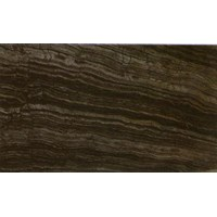 Marble Black Forest 1