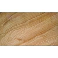 Marble Antiq Wood 1
