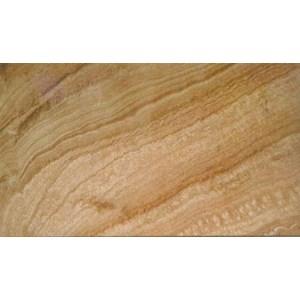Marble Antiq Wood