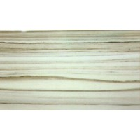 Marble Palysandra 1