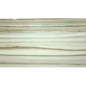 Marble Palysandra