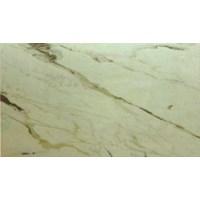 Granit Marble New Statuario 1